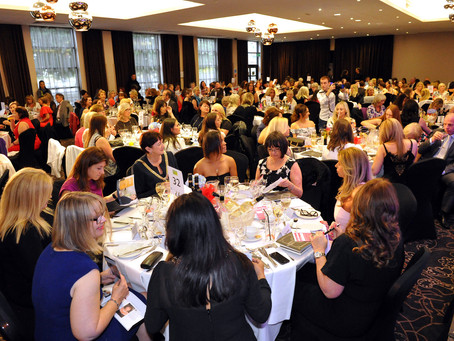 Merseyside Women of the Year (MWOTY) awards announces postponement to new September date