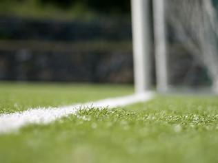 Formby Junior Sports Club - Franks report 11th February