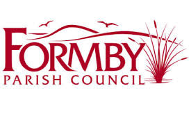 Pride of Formby Awards 2020 have been postponed due to the Coronavirus