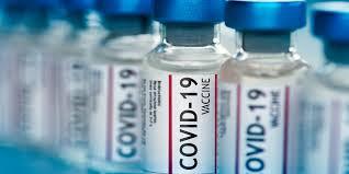 Walk-in sites across Sefton now offering vaccines