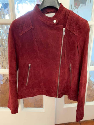 Ladies jackets for sale