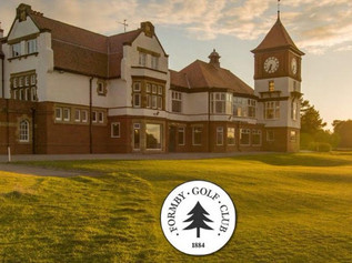 Formby Golf Club to invest £750k for course upgrades