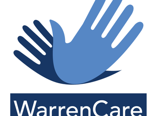 WarrenCare are now recruting in Formby
