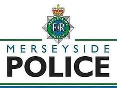 Formby schoolboy arrested  on suspicion of computer misuse