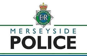 Police appeal for information following a Firearms discharge in Formby