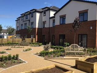 First look at Formby Manor which is set to open this month