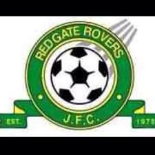 Redgate Rovers Under 5 Development Squad Taster Sessions