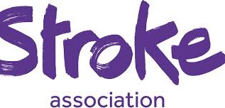 Stroke Association and Rotary Club help save lives in Formby by offering free blood pressure tests