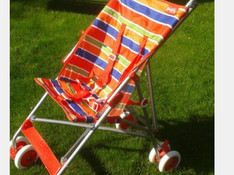 For Sale - Pushchair
