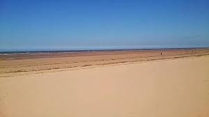 Local Marine Conservation Society volunteers need your help to ensure Formby beach remains clean and