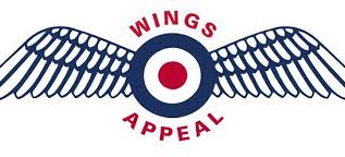 Royal Air Forces Association Formby