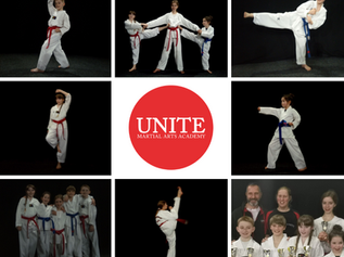 Unite formby brings home 9 golds