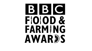 Nominations are now open for BBC Cook of the Year