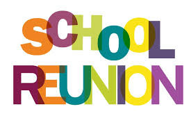 Last chance to get your tickets for Range High school reunion