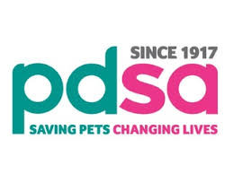 Helping hands needed at PDSA charity shop