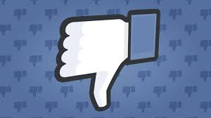 Apologies, as Facebook is partially down Formby Bubble cannot respond to messages