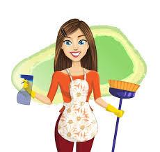 Housekeeper Vacancy - Immediate Start