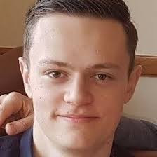 Body found in Ribble Estuary confirmed as Southport student Adam Seaton
