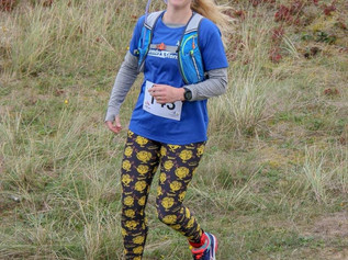 Formby resident is running the London Marathon in aid of Barnardo's and needs your help
