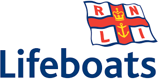 RNLI Lifeguard service in the North West to be paused