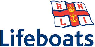 RNLI urges people in the North West including Formby to stay safe as Storm Brendan hits