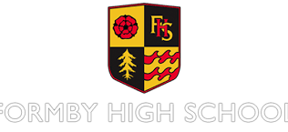 Learn Italian and Spanish at Formby High School