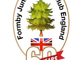 Formby Junior Sports Club - Franks report 28th January