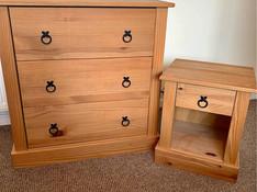 Children's furniture for sale