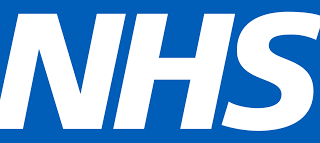 Local health organisation are looking for a new Governing Body member - Apply here