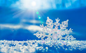 Keep safe, fit and health during the cold weather and look out for the elderly