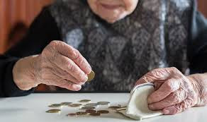 £4m of pension credit goes unclaimed in Sefton Central each year, says MP