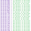 Thumbnail: Verified Nike+/SNKRS Accounts (200+ / Bulk Pricing)