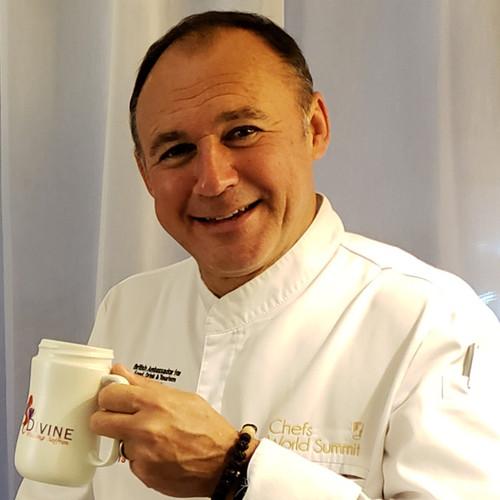 Alan and tea mug.jpg