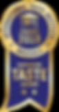 ITI_LABEL_2019_2STAR_RGB_1000px[15599]_e