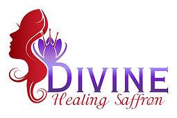 Divine Logo.jpg