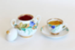 Saffron Tea set.jpg