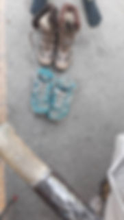 Shoe new.jpg