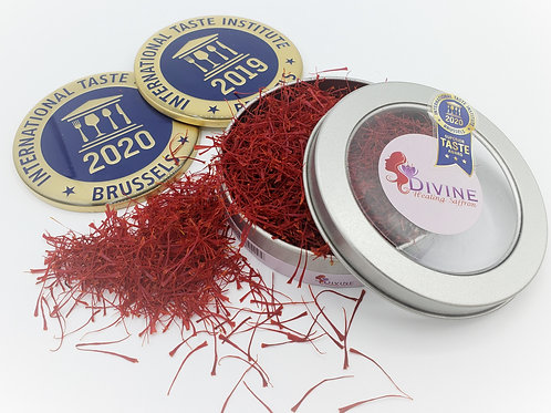 3gm Premium Red thread