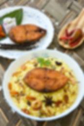 masala fresh herbs and fried,.jpg