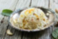 Ghee rice.jpg