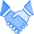 025-handshake.png