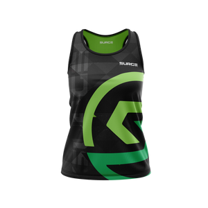 Singlet - Front.png