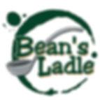 Beans Ladle Circle Logo (1)-page-001.jpg