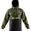 Thumbnail: ARMY Kangaroo Jacket - Unisex