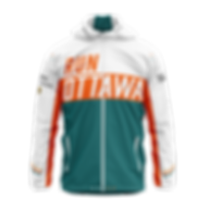 hooded-windbreaker-back-ORANGE_sm.png