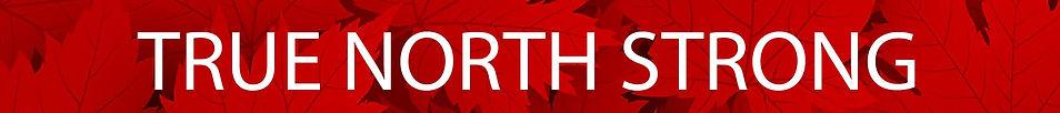Canada Puff TRUE NORTH STRONG-01-01.jpg