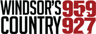 Windsor's-Logo-Country-No-Guitar.png