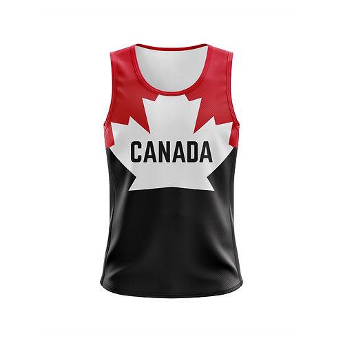 CANADA Singlet - Men