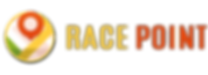 racepointlogo1.png