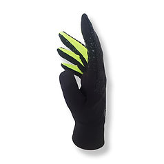 Glove_LT_NeonYellow_Side.jpg